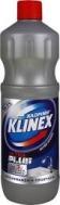 Klinex Χλωρίνη Ultra Plus  Silver 1.25 lt