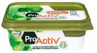 Becel Pro-Activ Με Ελαιόλαδο 250 gr