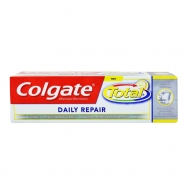 Colgate Total Daily Repair 75 ml