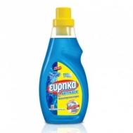 Εύρηκα Anti Kalk Αποσκληρυντικό Νερού Gel 750 ml