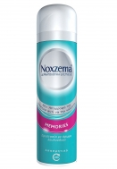Noxzema Memories Αποσμητικό Σώματος 150 ml