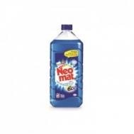 Neomat  Eco Υγρό Πλυντηρίου  24 Μεζούρες