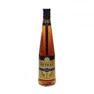 Metaxa Μπράντυ 5*  700 ml