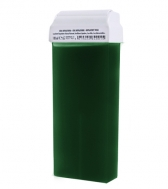 FarcomΚερί Πράσινο 100 ml