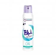 BU Passion Spray  150 ml