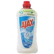 Ajax Υγρό Δαπέδου  Κλασσικό  1 lt
