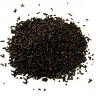 Al.co Τρούφα Σοκολάτα 150 gr