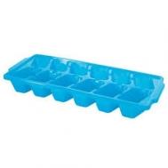 Παγοθήκες Πλαστικές 12 θέσεων 3 τεμάχια