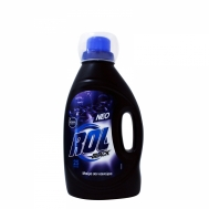 Rol  Black Απορρυπαντικό Ρούχων 1450 ml