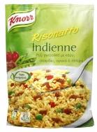 Knorr Ρύζι Indienne 220 gr