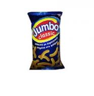 Jumbo Classic Γαριδάκια Χωρίς Γλουτένη 120 gr