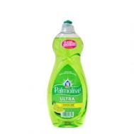 Palmolive  Lime Υγρό Πιάτων 750 ml