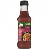 Knorr Asia Γλυκόξινη Σάλτσα 175 ml