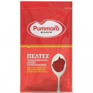 Pummaro Τοματοπολτός 70 gr