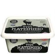 Προβογάλ Κατσικίσιο Τυρί   400 gr