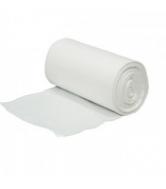 Σακούλες Απορριμάτων για Καλάθι WC με Άρωμα Βανίλια 30 Τεμάχια