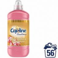 CajolineGold Μαλακτικό 1400 ml