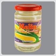 Melin Γλυκόζη 400 gr