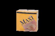 Maxi Class Χαρτοπετσέτες  Χρωματιστή 80 Τεμάχια