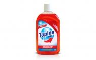 Topine Plus  Απολυμαντικό 1 L