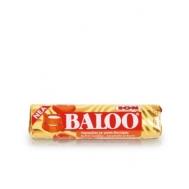 Baloo Καραμέλες 48 gr