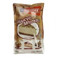 ΓιώτηςΤριμμένο  Μπισκότο  150 gr