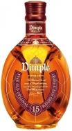 Dimple Ουίσκι  700 ml