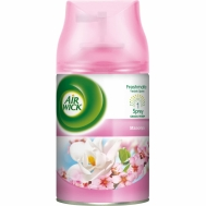 Air Wick Magnolia 250 ml