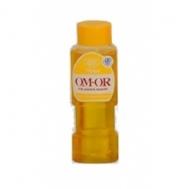 Adelco  Σαμπουάν Κανονικά Μαλλιά 500 ml