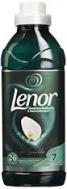 Lenor Μαλακτικό Σμαράγδι 42 Μεζούρες 1.05 lt