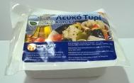 Μπέλας  Λευκό Τυρί Βερμιου 400 gr