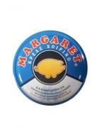 Margaret Χοιρινό Κρέας 200 gr
