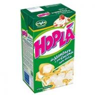 Hopla Κρέμα Σαντιγύ Φυτική 500 ml