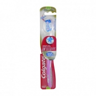 Colgate Surround 360