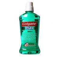 Colgate Fresh Mint Στοματικό Διάλυμα 500 ml