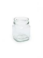 Βάζο Γυάλινο  0.72 ΄L