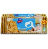 Αλλατίνη Μπισκότα Βουτηχτά Κλασικά 275 gr