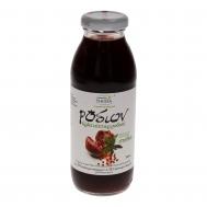 Ροδιον Φυσικός Χυμός Ροδιού   300 ml
