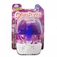 Granforte Levande  50 ml