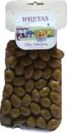 Bretas Ελιές Χαλκιδικής Σακούλα 250 gr