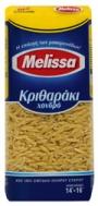Melissa Κριθαράκι Χονδρό 500 gr