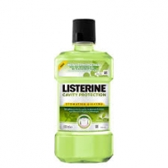 Listerine Cavity Protection 500 ml