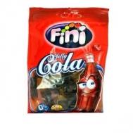 Fini Ζελέ Coca Cola 100 gr