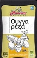 Μπονίτα Ουγγαρέζα 250 gr