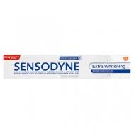 Sensodyne Extra  Whitening 75 ml