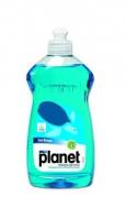 Planet Υγρό Πιάτων Sea Breeze 425 ml