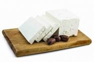 Cheesy Lovers  Λευκό  Τυρί σε Άλμη 400 gr