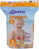 Libero Swimmpants Small