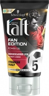 Taft Power Gel  Power Fun Edition no 5 150 ml