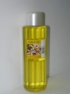 Λινα Κολώνια Λεμόνι 1000 ml